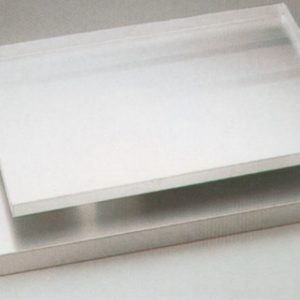 Aluminized Steel Baking Pans
