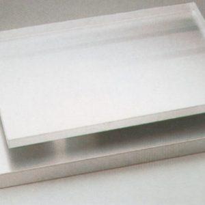 Aluminium Baking Pans