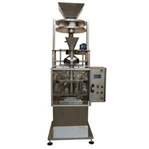 Vertical Packaging Machine BF2000