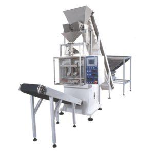 Vertical Packaging Machine BF2002