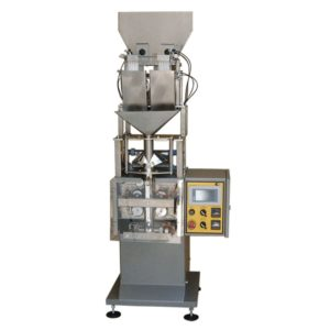 Vertical Packaging Machine BFS200