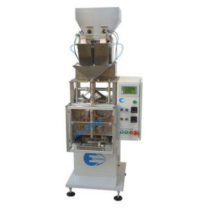 Vertical Packaging Machine BFS300