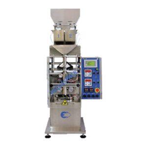 Vertical-Packaging-Machine-BFS500