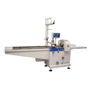 horizontal-packaging-machine-flow-pack-fs200