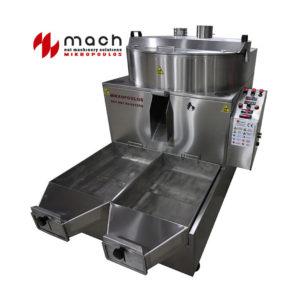 Dry Nut Hybrid Roaster 2020